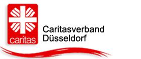 Sozialkaufhaus Wertvoll Caritasverband Düsseldorf Ev