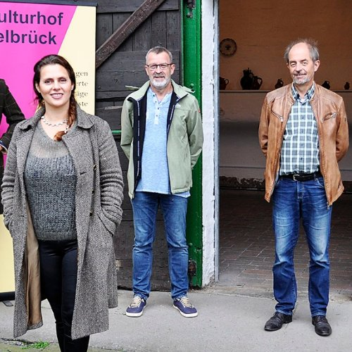 BUNT und Partner_innen starten Repair Café in Weilerswist