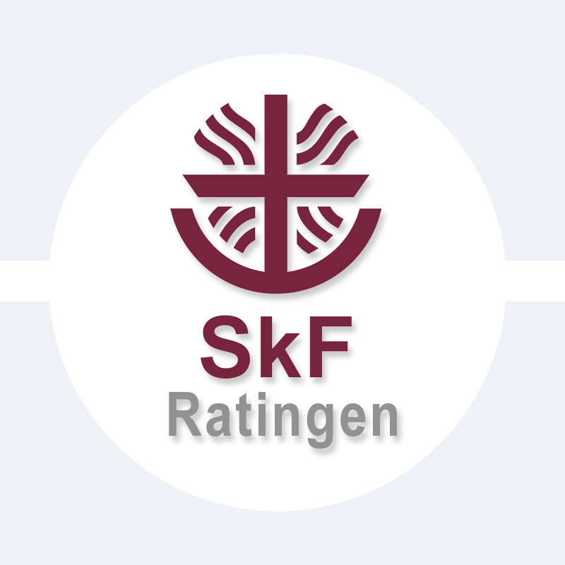 SkF Ratingen