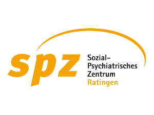 spz-ratingen