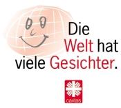 ... Have fun. Play football! – Erstes Derby zwischen Rheinberg und Werne