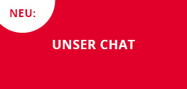 Button_unser-chat