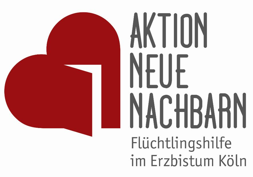 Icon Aktionneuenachbarn
