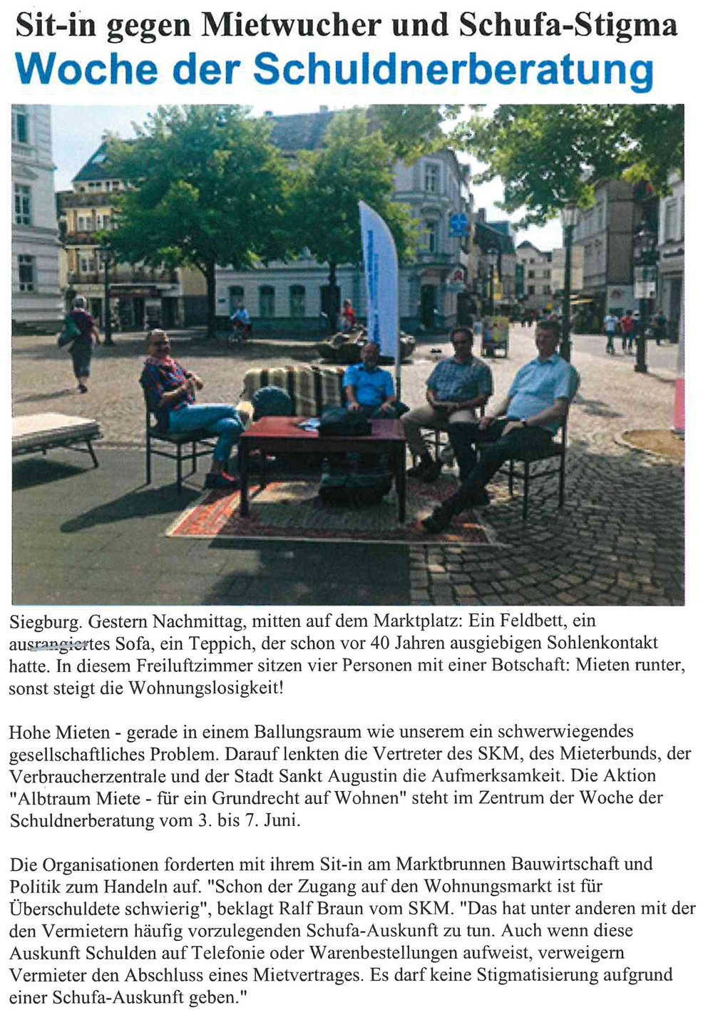 19-06-06 SB-Siegburg-Newsletter 05.06.2019