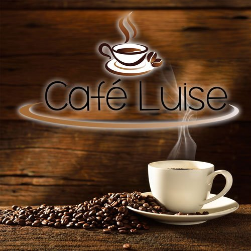 Cafe Luise
